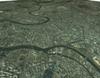 Rosyjski geoportal Kosmosnimki w 3D