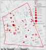 Kierunek Wola, czyli analizy geograficzne w planowaniu miast