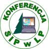 Program V Konferencji SIP w Lasach Państwowych