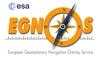 Zaproszenie na warsztaty dotyczące zastosowania EGNOS