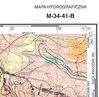 Rozstrzygnięto przetarg na mapy hydrograficzne Warmii i Mazur