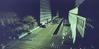 Nokia będzie konkurować ze Street View