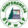 SIP w LP: współpracujmy z GUGiK