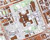 GUGiK zamawia mapy topograficzne
