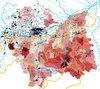 O scaleniach gruntów w walce z powodzią