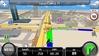 MapaMap 6.6 z poziomicami