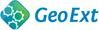 Nowa wersja GeoExt
