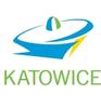 Katowice: przetarg na opracowanie projektu MPZP