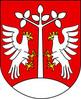 Przetarg na nadzór nad projektem ZSIP dla powiatu myślenickiego