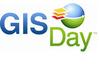 Zapowiedź obchodów GIS Day 2010 w Krakowie