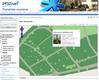 10 poznańskich nekropolii w internetowej wyszukiwarce grobów