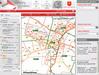 Wyszukiwarka lokali wyborczych w kieleckim MSIP