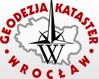 Kolejne zamówienie dla spółki Vertical na odnowienie osnowy we Wrocławiu
