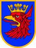 Szczecin: oferta pracy przy regulacji stanów prawnych nieruchomości