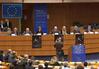 Unia będzie wspierać technologie satelitarne
