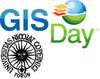 Już niedługo XI Dzień GIS-u w Toruniu