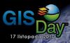 GIS Day z rozmachem na Śląsku