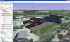 Szkoła w 3D, czyli GIS Day w Bytomiu