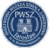 PWSZ w Jarosławiu zmienia nazwę