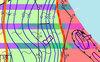PIG modernizuje system przetwarzania danych hydrogeologicznych