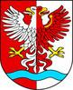 Powiat drawski zamawia oprogramowanie do publikacji zasobu w internecie