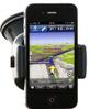 AutoMapa dla iPhone'ów