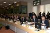 ESA i UE: co dalej z GMES i Galileo