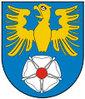 Powiat tarnogórski zamawia geoportal
