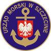 Szczecin: poszukiwany specjalista ds. pomiarów morskich