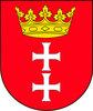 Gdańsk: oferta pracy w Referacie Zasobu Geodezyjnego