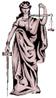 Sąd: EGiB podstawą podatku od nieruchomości