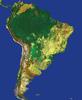 ESA: mapa pokrycia terenu w sieci