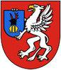 Powiat mielecki zamawia modernizację EGiB