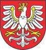 Małopolskie: geodeta województwa w nowym departamencie