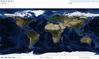 Kto opracuje cyfrowe mapy geologiczne?