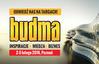 Zaproszenie na Budmę 2016