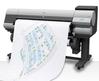 Nowe rozwiązania Canona dla CAD i GIS