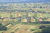 Opole: ARiMR zatrudni do kontroli na miejscu