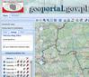 Rozwój metadanych Geoportalu za 4 mln zł