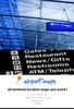 Lotnisko Chopina w Airport Maps