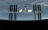 Jak wykorzystać technologie satelitarne?