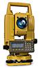 Topcon prezentuje serię GTS-240NW