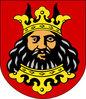 Mapy dla powiatu lipnowskiego za blisko 1 mln zł