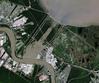 MSZ zamawia kryzysowe zdjęcia satelitarne