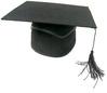 MNiSW: Stypendia dla młodych naukowców