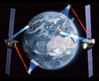 ESA przeznaczy 280 mln euro na GMES