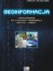 Wkrótce kompendium wiedzy o geoinformacji