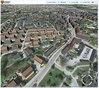 3DMaps SDK dla trójwymiarowych geoportali