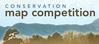 Konkurs na ekomapę
