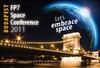 Warsztaty i konferencja nt. GMES i SPACE